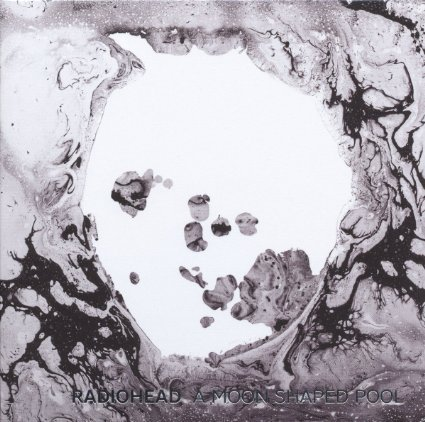 1-moon-shaped-pool-by-radiohead