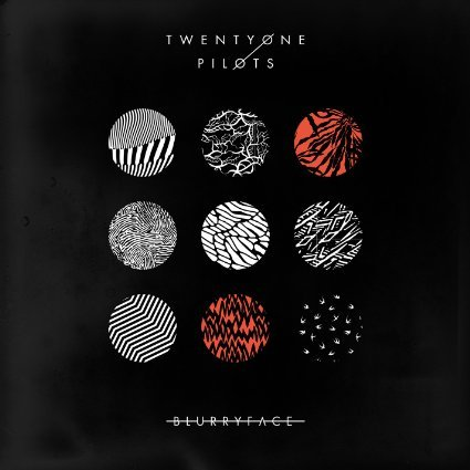 10-blurryface-by-twenty-one-pilots