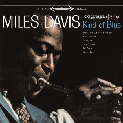 2-kind-of-blue-by-miles-davis