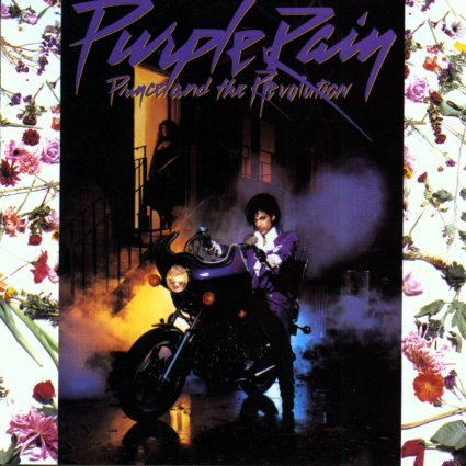 5-purple-rain-by-prince-and-the-revolution