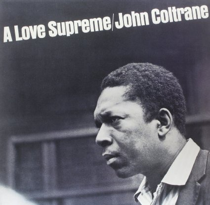 7-a-love-supreme-by-john-coltrane