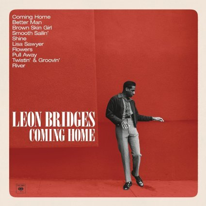 9-coming-home-by-leon-bridges