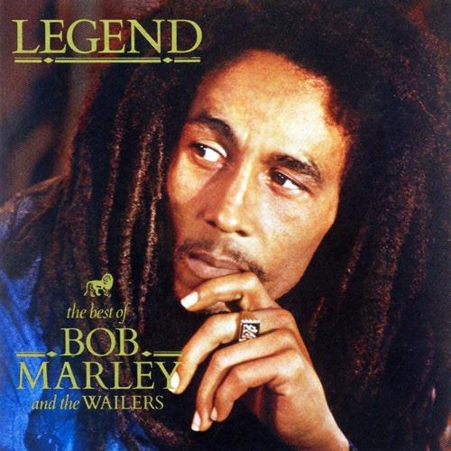 Bob_Marley Legend 500