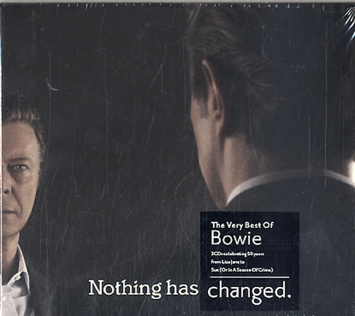 David+Bowie+Nothing+Has+Changed 500