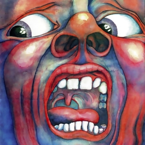 King Crimson - In_the_Court_of_the_Crimson_King