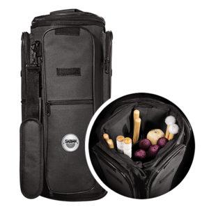 Sabian 362 stick bag 2.jpg