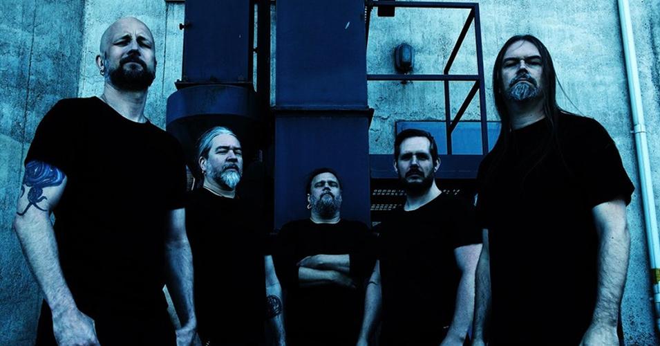 Meshuggah: Czym nowa płyta różni się od wcześniejszych?