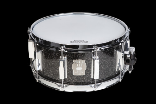 Werble WFL III Drums