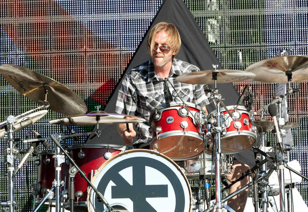 brooks-wackerman