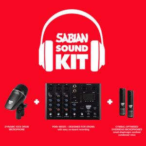 sabian_sound_kit__big