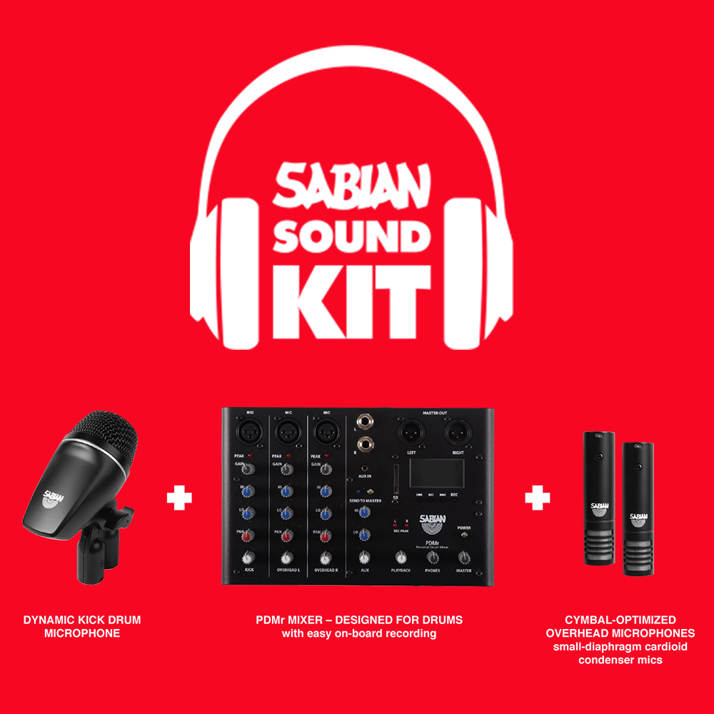 sabian_sound_kit__big