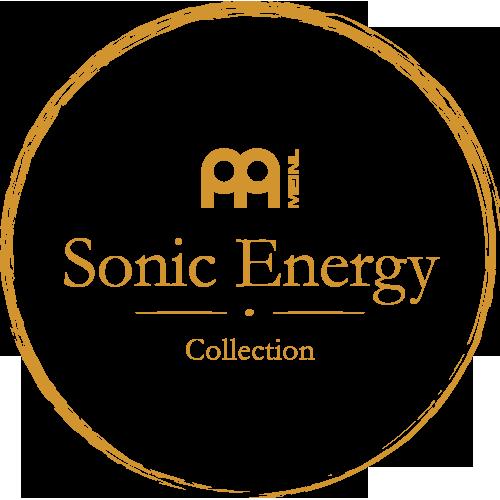 Meinl Sonic Energy – produkty już dostępne w Polsce