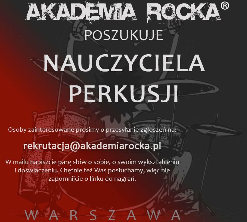 akademia-rocka-wakat