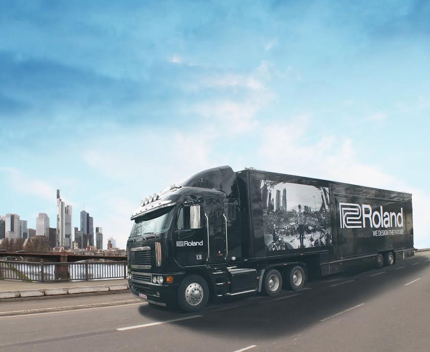 roland-truck
