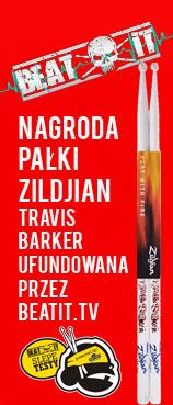 nagroda-zildjian-1