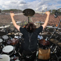 From the Riser: A Drummer's Perspective II