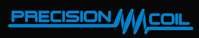 Prezentacja BeatIt: Dixon Precision Coil