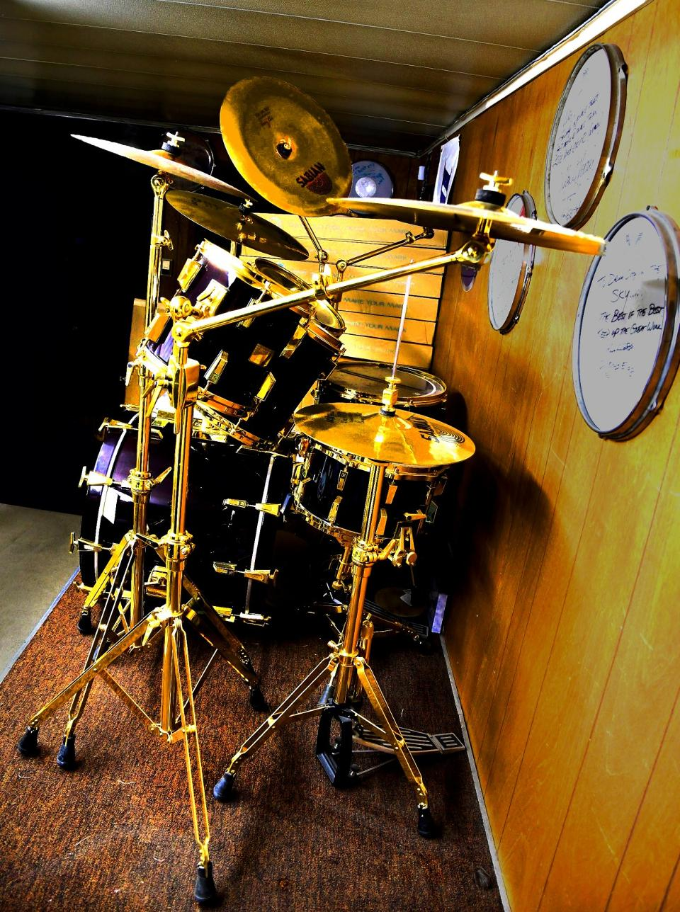 gold-drumset-side-1200x1610