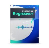Regroover – nowa jakość w samplowaniu