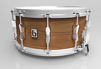 british-drum-co-big-softy