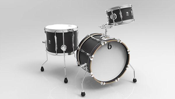 british-drum-co-imp