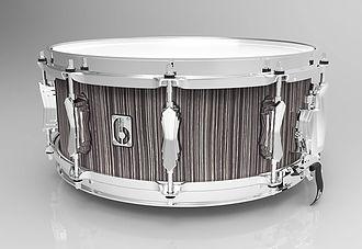 british-drum-co-legend-snare