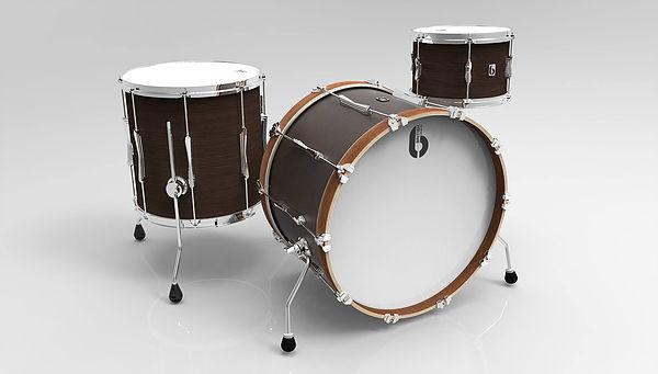 british-drum-co-lounge-kit