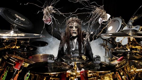 15 najlepszych obecnie metalowych perkusistów