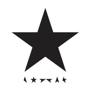 Mark Guiliana nagrał bębny na ostatni album Davida Bowie- Blackstar