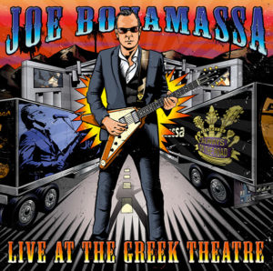 joe-bonamassa-live-at-the-greek-theatre perkusisa Anton Fig