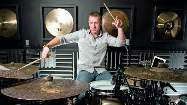 10 najlepszych obecnie perkusistów-edukatorów