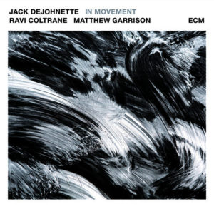 nowy album trio dejohnette-coltrane-garrison-in-movement