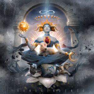 Ryan van Poederooyen perkusistą na płycie Devin Townsend Project- Transcendence