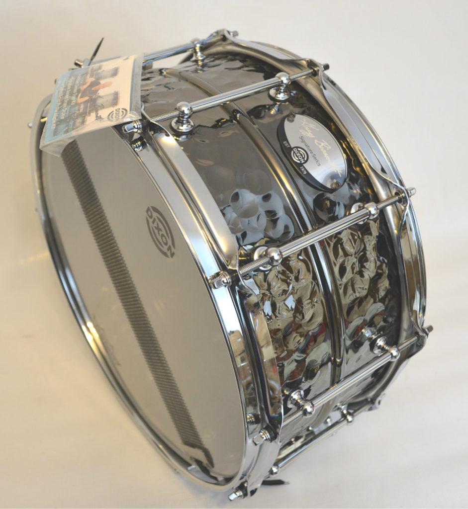dixon-gregg-bissonette-signature-hammered-brass-snare-drum-1