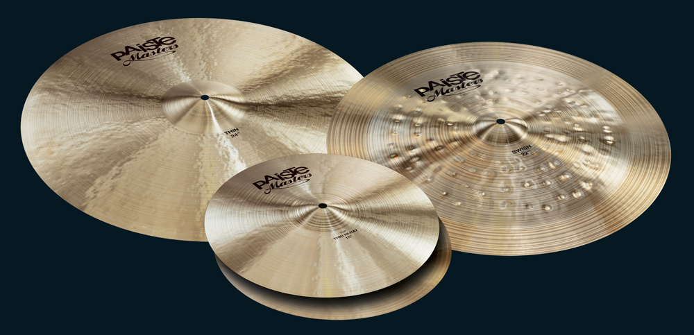 Paiste_Masters_Additions2017_Group