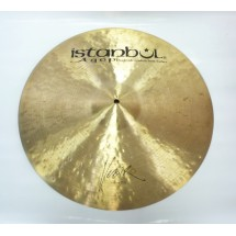 istanbul-agop-vezir-ride-22-