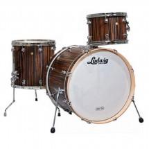 ludwig-perkusja-signet-105-giga-beat-shellset-macassar-ebony