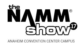 NAMM 2017: Dzień trzeci