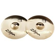 zildjian-a-custom-hi-hat-13-