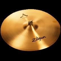 zildjian-a-medium-ride-20