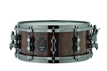 "SONOR Limited One Of A Kind Bocote 2017 14""x6"""