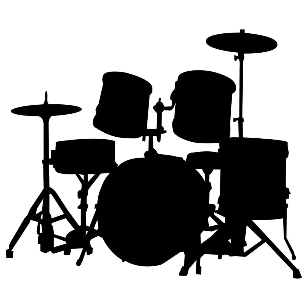 tests portal perkusyjny beat it wywiady  recenzje  testy Marching Snare Drum Clip Art snare drum clip art free