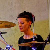 Katy Elwell wywiad dla BeatIt, cz. 1