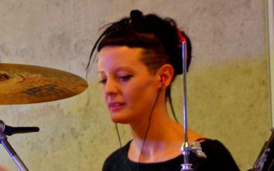 Katy Elwell wywiad dla BeatIt, cz. 2