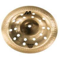 Sabian AA Mini Holy China