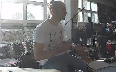 Polskie Sklepy Perkusyjne: DrumStore Gdynia
