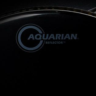 Aquarian naciąg