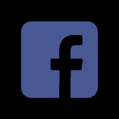 Sabian, Vic Firth i Aquarian ruszają z polskimi stronami na facebooku
