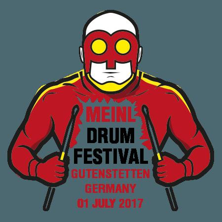 Relacja BeatIt: Meinl Drum Festival 2017