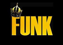 10 funkowych groove'ów, które powinien znać każdy perkusista